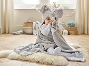 clair_de_lune-cl6157-elephant_hooded_baby_blanket-grey_1