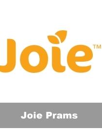 Joie Prams