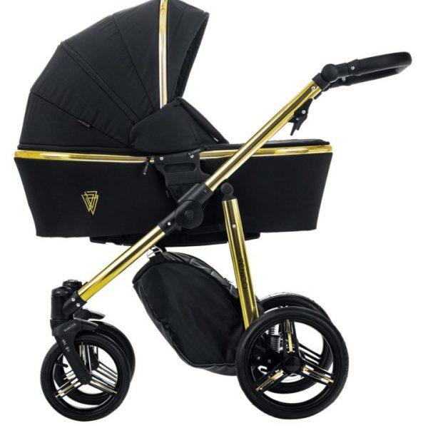 venicci-gold-black-carrycot-720×864